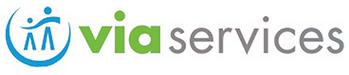 via-services3