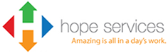 hope-services