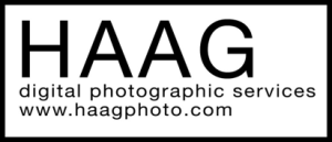 HAAG Digital Photographic Services