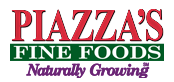 Piazzas Fine Foods