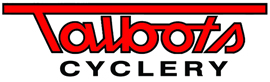 Talbot's Cyclery