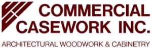 Commercial Caseworks