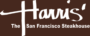 Harris' Steakhouse San Francisco