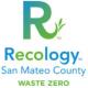 Recology San Mateo