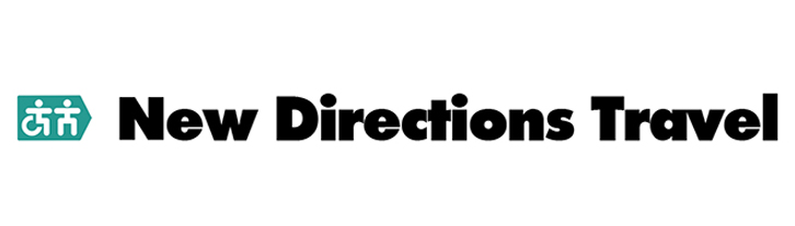 New Directions Travel