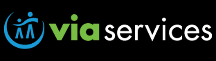 Via Services